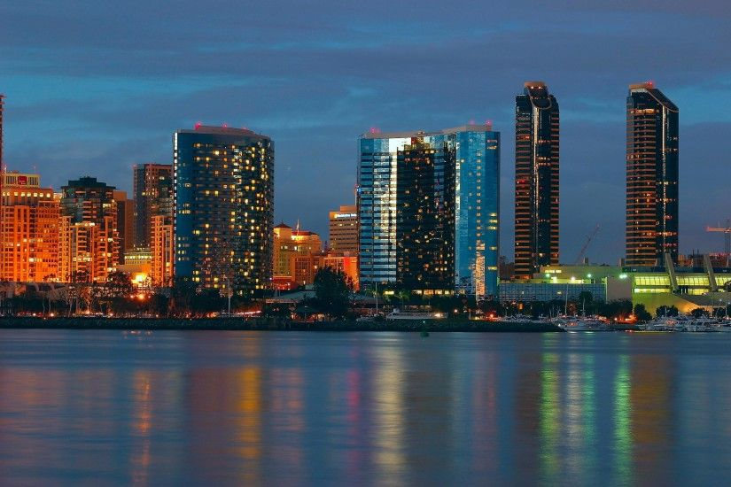 San Diego images San Diego HD wallpaper and background photos