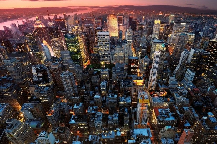 8. new-york-city-desktop-wallpaper8-1-600x338