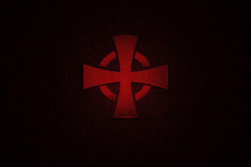 pol/ - Describe your utopia, /pol/ - Politically Incorrect - 4chan Knights  Templar Wallpapers ...