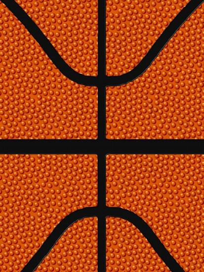 Basketball background for your phone, iPad or tablet. Goes with the  basketball theme skin