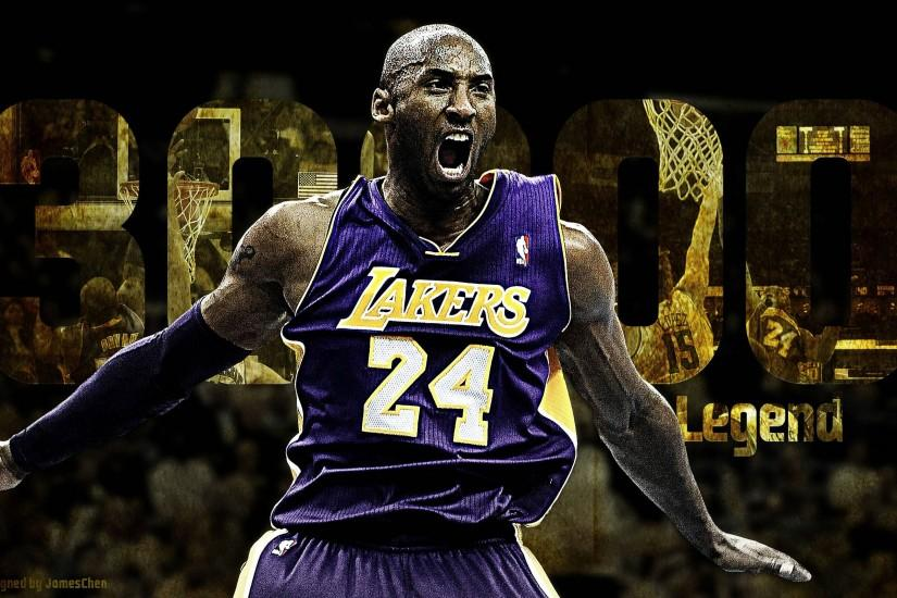 free download kobe bryant wallpaper 2560x1600 for windows