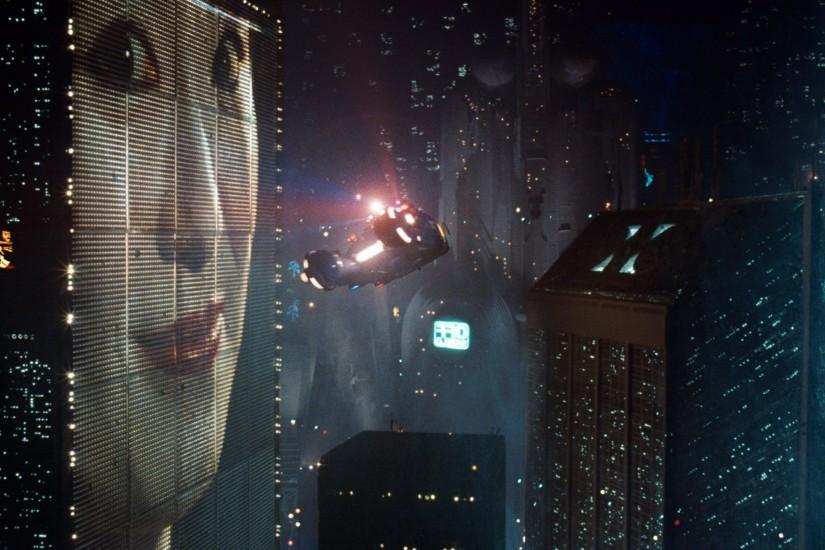 cool blade runner wallpaper 3000x1255 for mobile hd