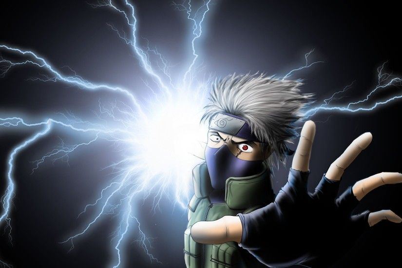 Naruto Kakashi Wallpapers Full Hd On Wallpaper Hd 2880 x 1800 px 1.52 MB  iphone minato