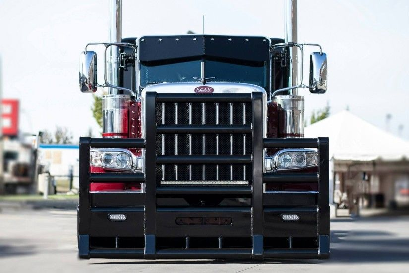 2048x1529 0.24 MB. Peterbilt. Peterbilt Wallpapers ...