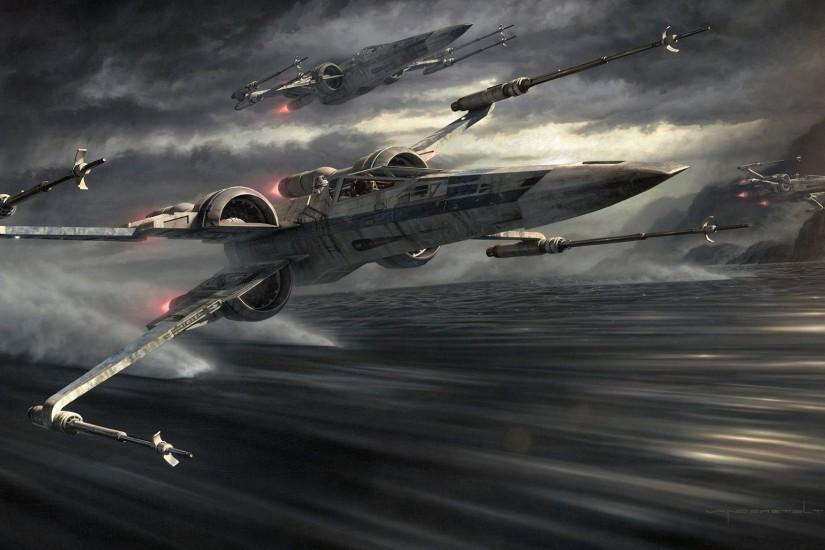 top star wars wallpaper hd 1920x1080 for ipad