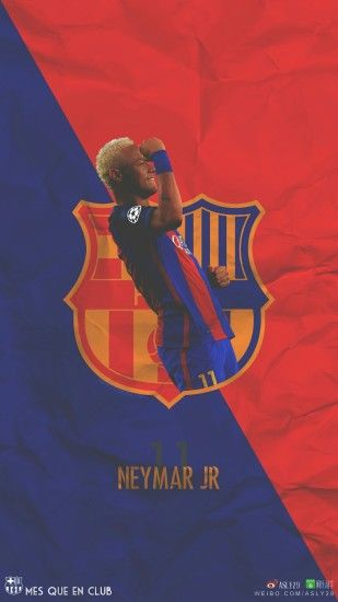 FCBarcelona-wallpaper-wp4006322