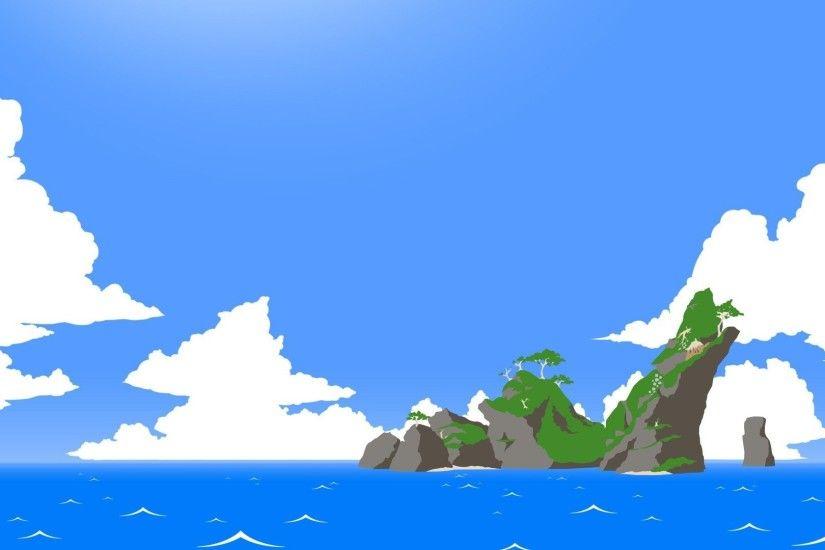 Wind Waker Hd Wallpaper: The Legend Of Zelda The Wind Waker HD Wallpapers ·①