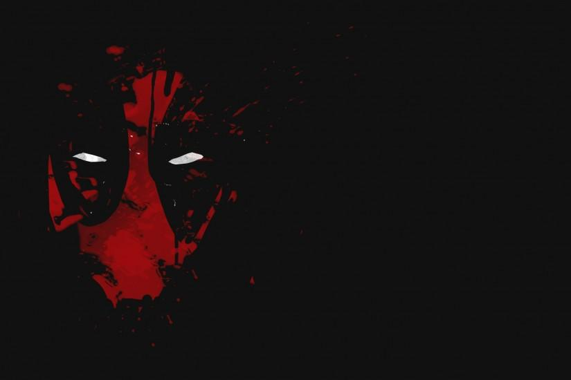 top deadpool wallpaper hd 1080p 2755x1627 for hd