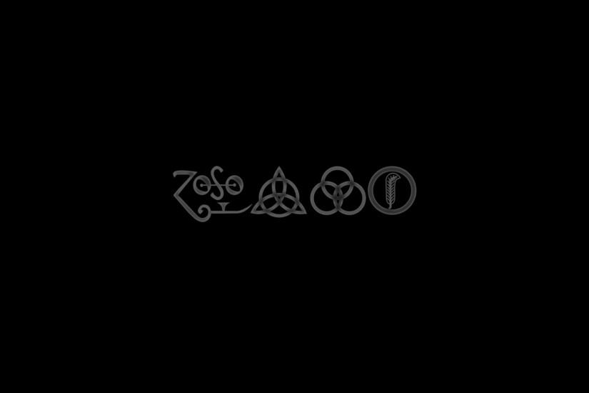 download free led zeppelin wallpaper 1920x1200 for windows 7