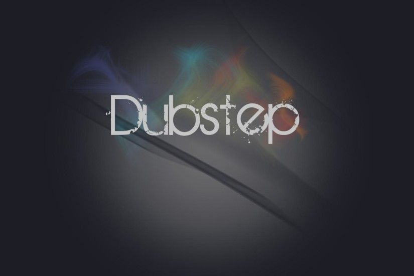 Dubstep-Wallpapers-for-android