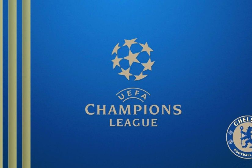 wallpaper.wiki-Chelsea-champions-league-photos-PIC-WPE008373