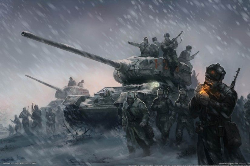 ... World War Two Wallpaper, World War Two Images for Windows and Mac . ...