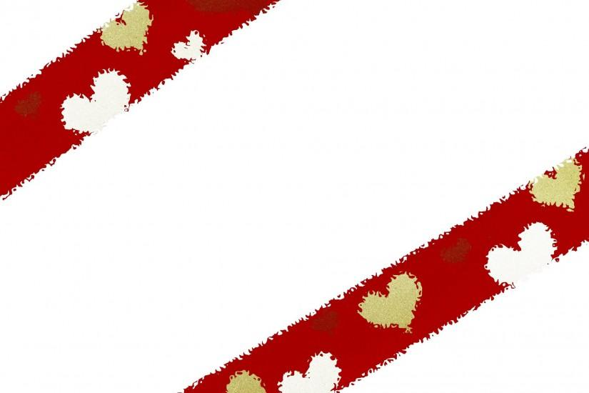 popular valentine background 1920x1330