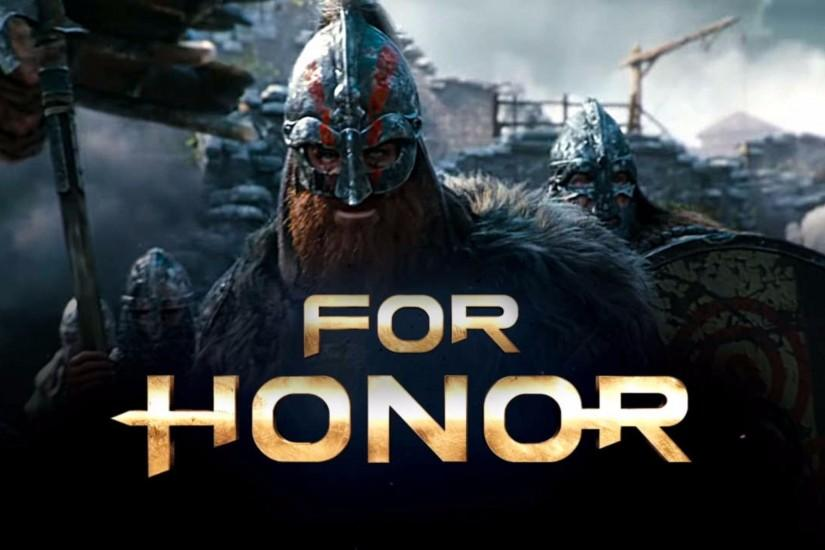 for honor wallpaper 2560x1440 for phones