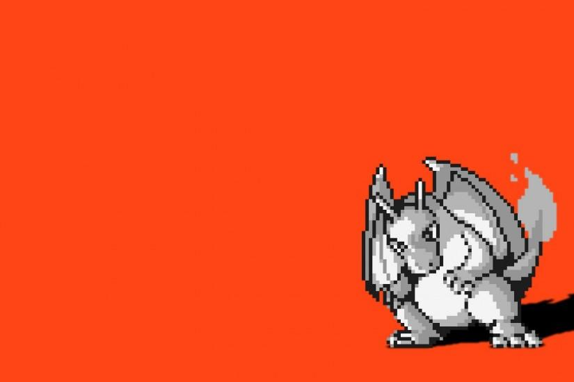 free charizard wallpaper 1920x1080 for iphone 5