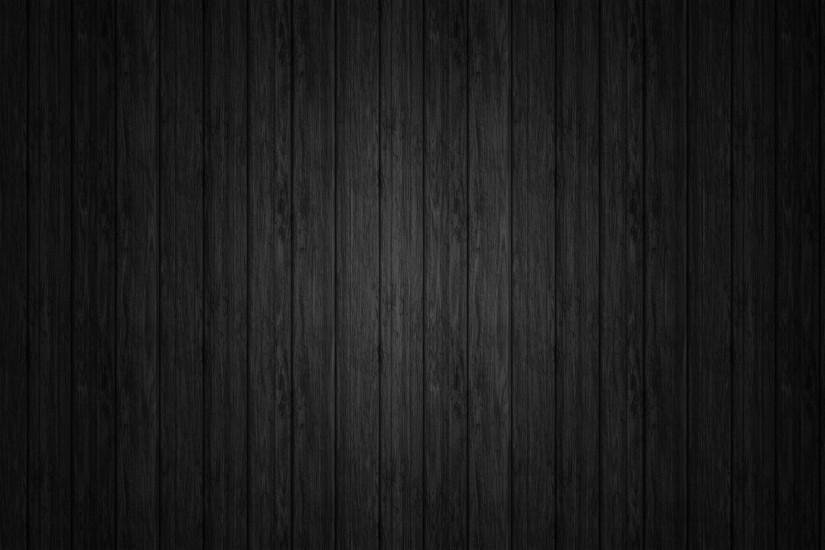 black texture background 2560x1600 retina