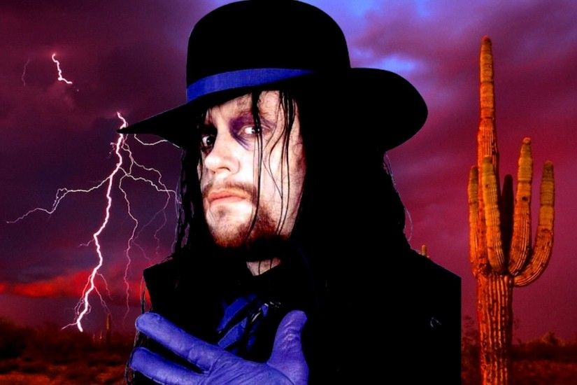 "The UnderTaker Old Theme Song""Grim Reaper Remake"" Survivor Series ( 1994 )  HD - YouTube"
