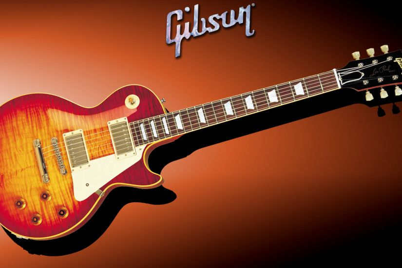 "Search Results for ""les paul wallpaper widescreen"" – Adorable Wallpapers"