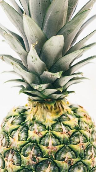 download free pineapple wallpaper 1080x1920