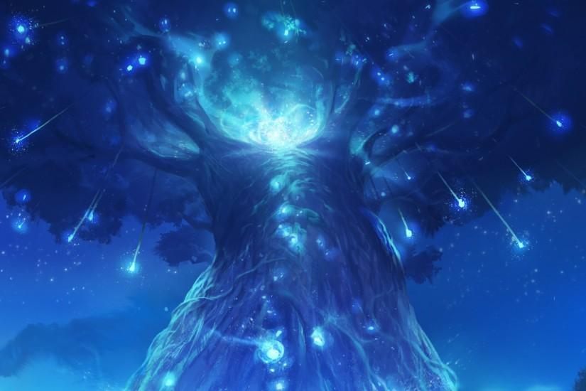 download free ori and the blind forest wallpaper 1920x1080