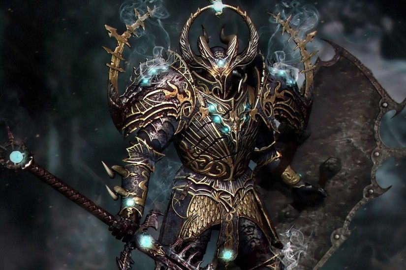 game-wallpaper-fullhd-imagepages-warior-warhammer-images-chaos .