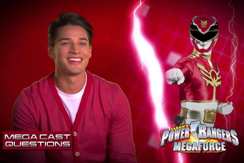 Download Power Rangers Picture Free.