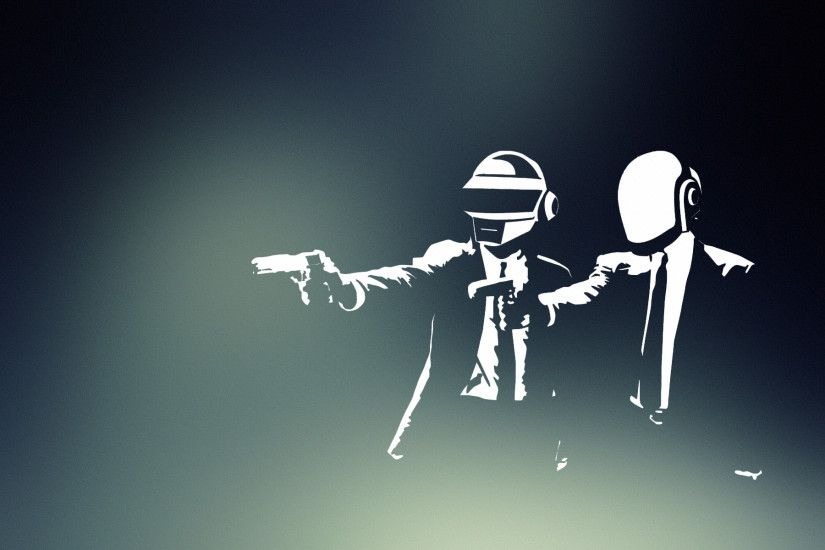 ... daft punk wallpaper wallpaper ...
