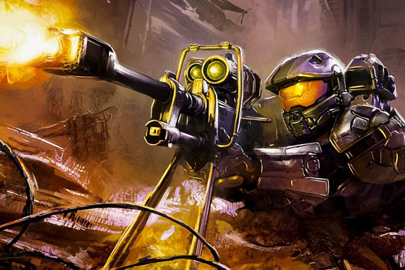 Halo Master Chief Wallpapers Amazing Wallpaperz | HD Wallpapers | Pinterest  | Hd wallpaper and Wallpaper