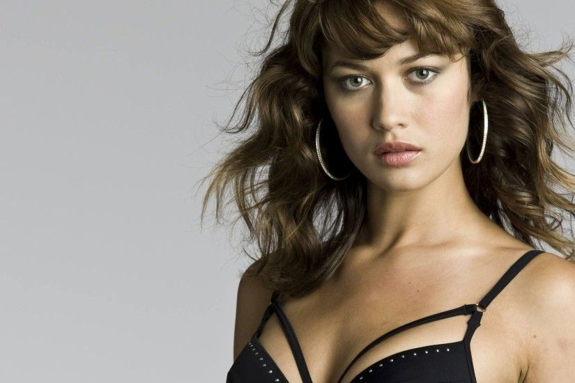Olga Kurylenko HD Images : Get Free top quality Olga Kurylenko HD Images  for your desktop