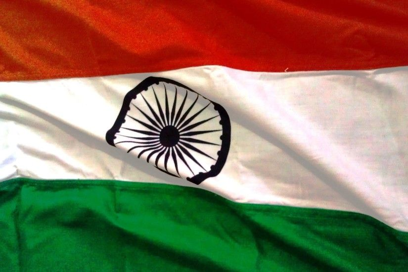 indian flag hd pics images photos for wishes greetings