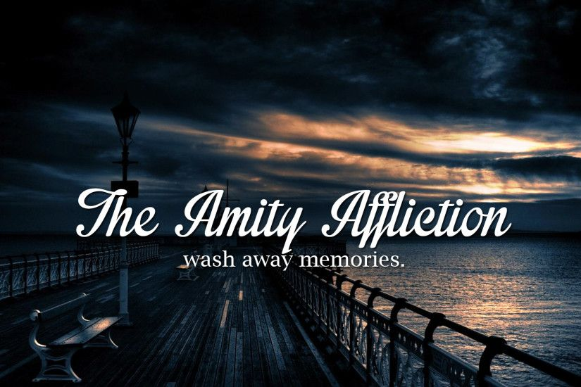 Explore Band Logos, The Amity Affliction, and more!