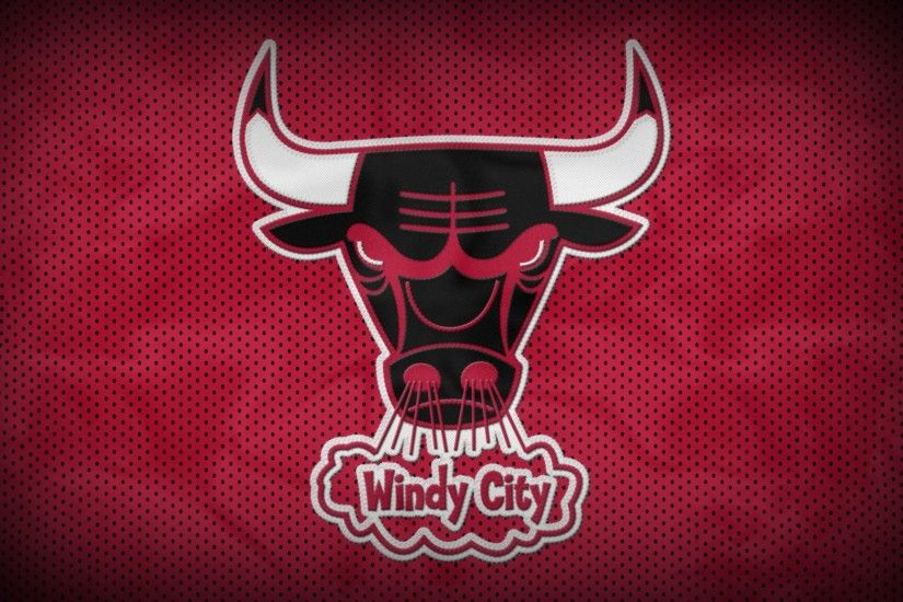 3840x2160 Wallpaper chicago bulls, bull, basketball, club, sport