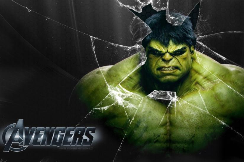 avengers, wallpapers, wallpaper, wallpapers1