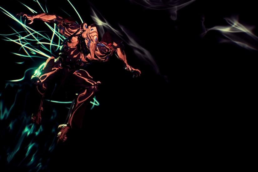 warframe wallpaper 1920x1080 for iphone