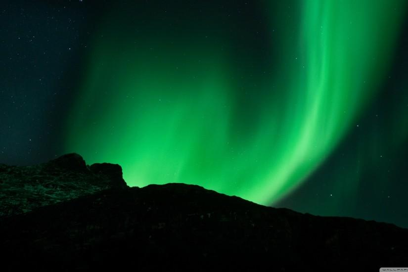 best aurora borealis wallpaper 2880x1620 for 4k monitor