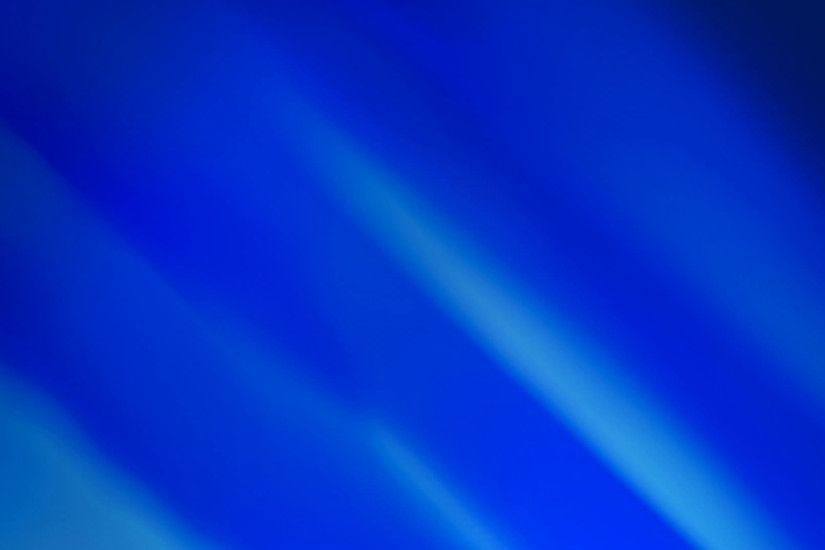 Abstract motion dark blue background 4k Stock Video Footage - VideoBlocks
