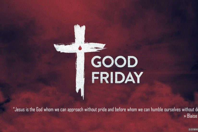 Good Friday Inspirational Quotes Photos | God Wallpapers. Good Friday  Inspirational Quotes Photos God Wallpapers.2000 x 1125 px