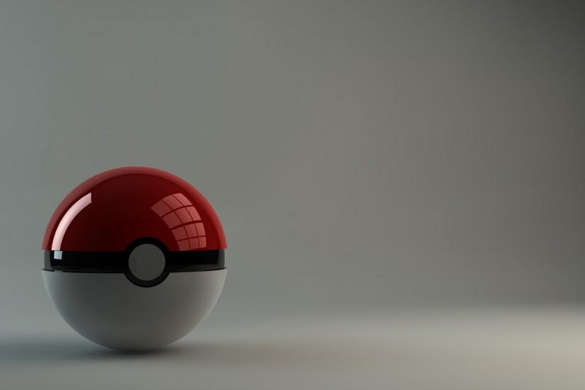 Pokeball Background by SilverAlR Pokeball Background by SilverAlR