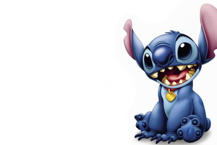 stitch wallpaper 1920x1080 for hd