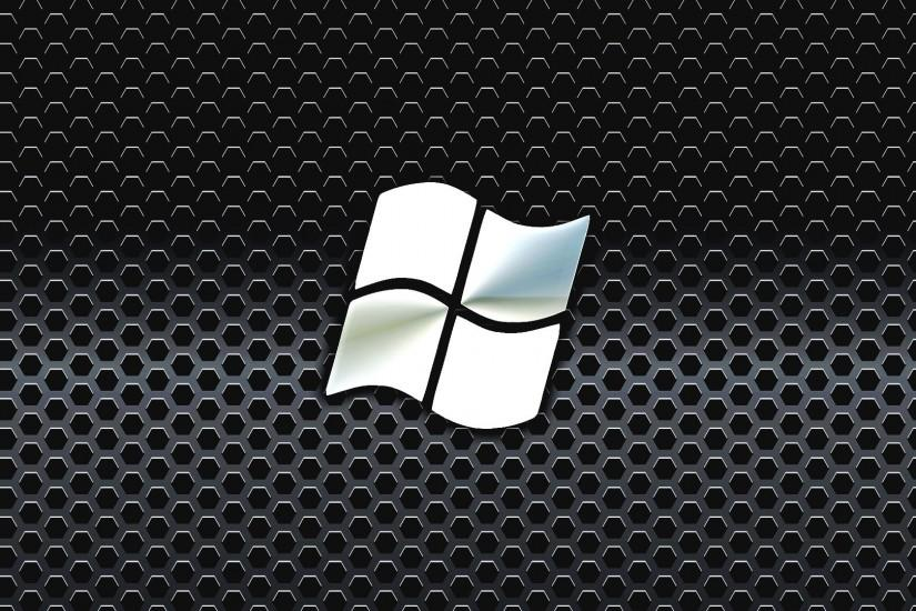 new carbon fiber background 1920x1080 laptop
