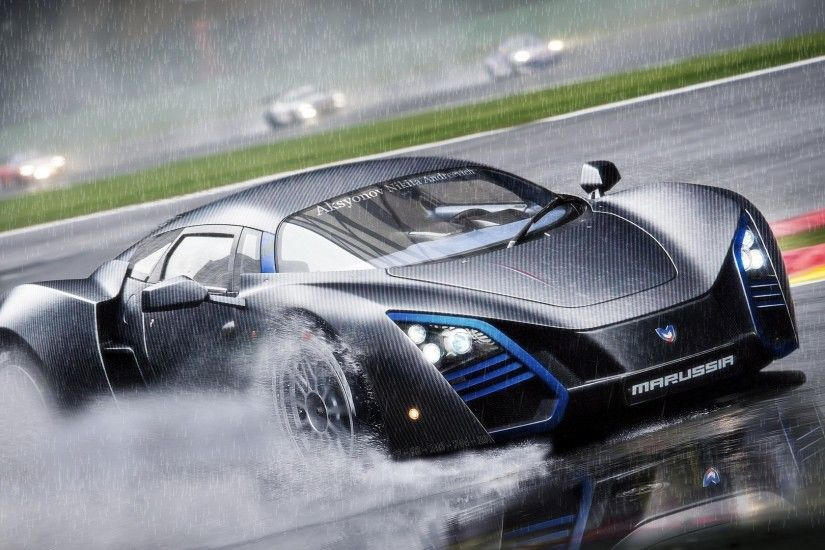 ... 100 Reviews Sports Car Images Hd on margojoyo.com ...