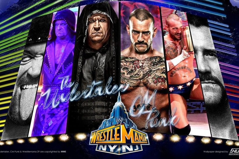 KupyWrestlingWallpapers.INFO – The newest wrestling wallpapers on .