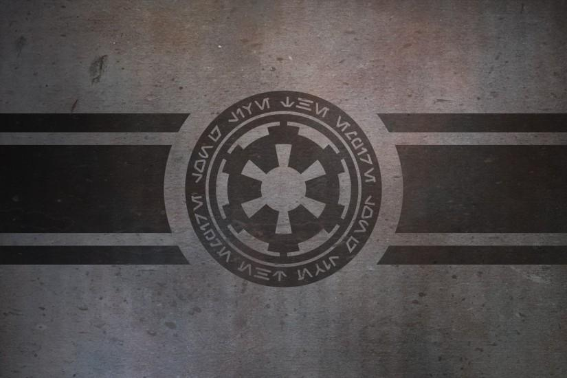The Galactic Empire (Wallpaper) image - Le Fancy Wallpapers - Mod DB