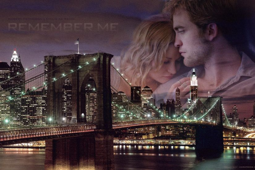 Remember Me HD Wallpapers