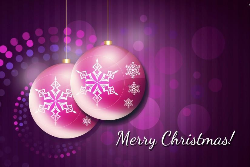 merry christmas wallpaper 2560x1600 for hd 1080p