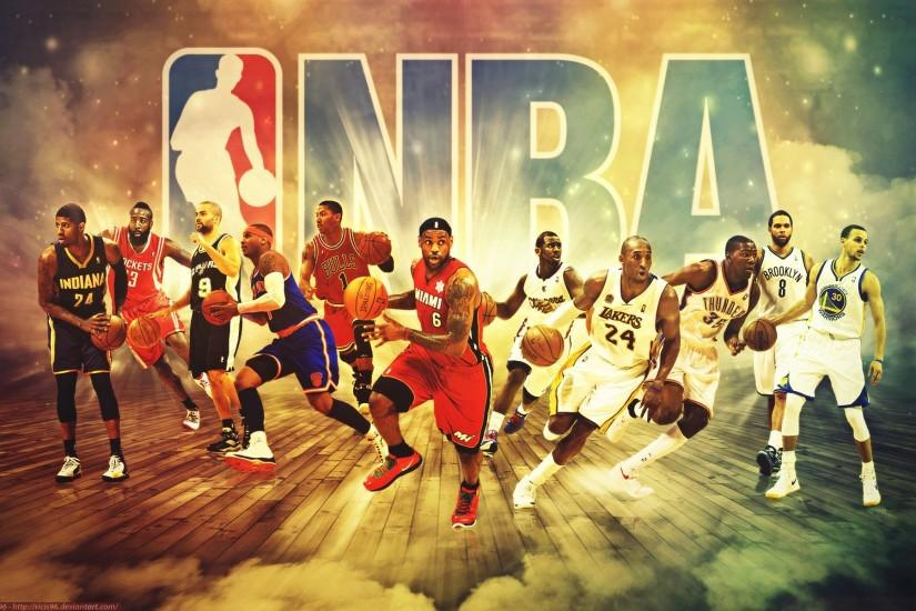 basketball wallpaper 1920x1200 xiaomi