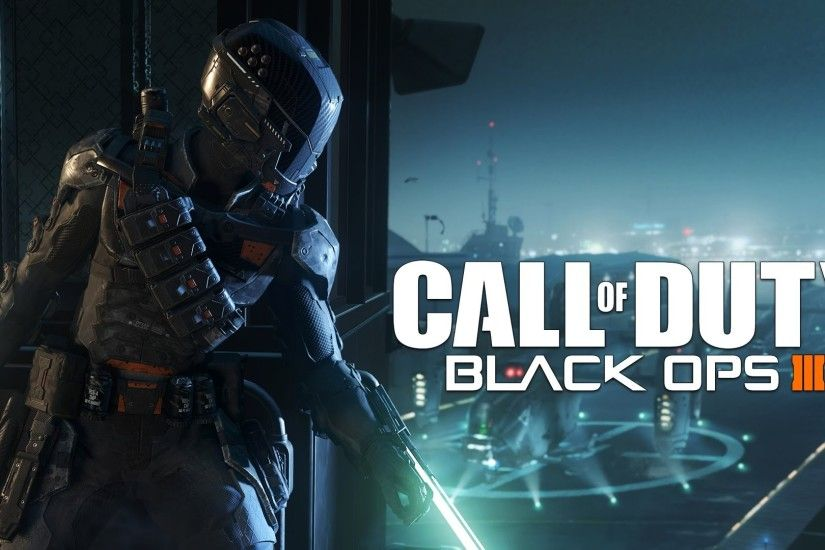 Call of Duty Black Ops 3 Specialist wallpapers (78 Wallpapers) – HD  Wallpapers