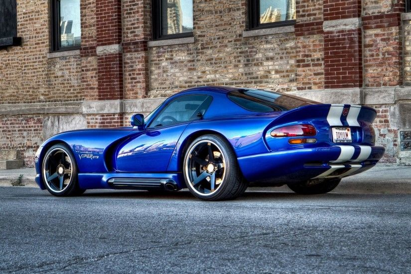 wallpaper.wiki-Dodge-Viper-Photos-Download-PIC-WPB0012635