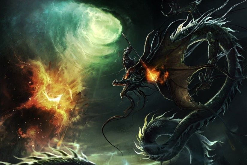 1920x1080 Black Dragon Wallpapers HD Group 1920×1080 Dragon Pictures |  Adorable Wallpapers