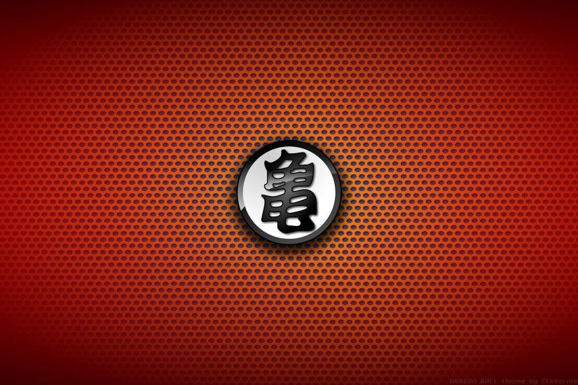 ... Logo Wallpapers | New Logo Backgrounds | SHXimaI Graphics ...
